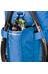 Gregory Alpinisto Backpack 35L Basalt Black